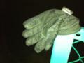 2012/02/15/手袋4