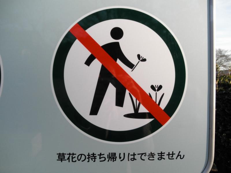 2012/02/21/ピクトさん