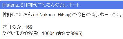 2012/02/29/☆レポート
