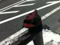 2012/03/02/手袋1