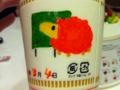 2012/03/04/カップヌードル
