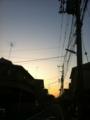 2012/04/01/朝焼け