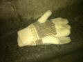 2012/04/11/手袋