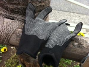 2012/04/13/手袋1