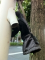 2012/07/28/手袋