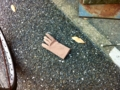 2012/09/10/手袋