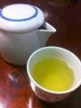 2012/09/25/緑茶