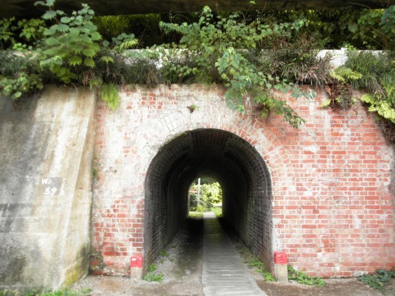 2012/09/26/トンネル