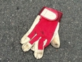2012/10/18/手袋2