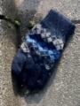 2012/11/22/手袋