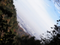 2012/11/29/風景