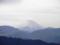 2012/11/29/富士山