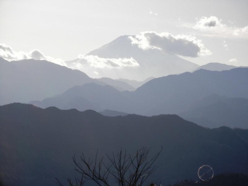 2013/01/04/富士山