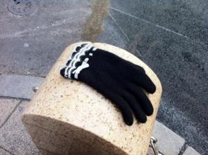 2013/01/09/手袋2
