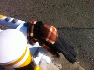 2013/01/12/手袋