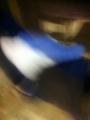 2013/01/13/手袋1