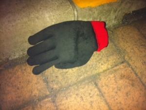 2013/01/28/手袋1