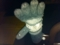 2013/01/28/手袋3