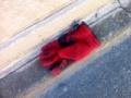 2013/01/29/手袋1