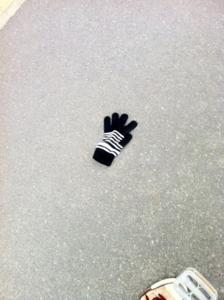 2013/03/26/手袋