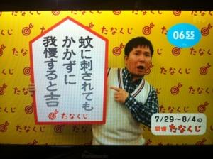 2013/07/29/たなくじ