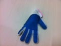 2013/11/09/手袋