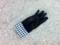 2013/11/15/手袋