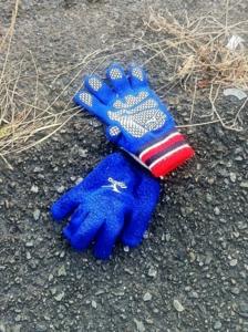 2013/12/05/手袋