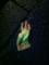 2013/12/19/手袋
