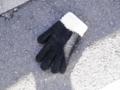 2013/12/28/手袋2