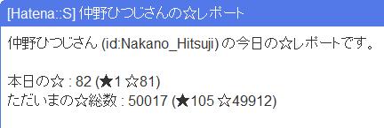 2014/02/05/☆レポート