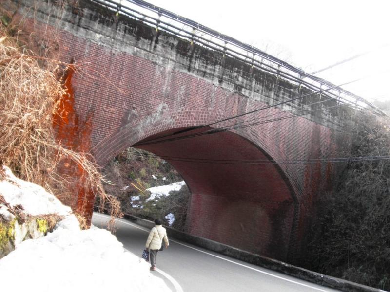 2014/03/15/トンネル1