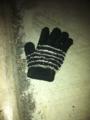 2014/03/24/手袋1