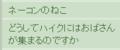 2014/07/07/空耳ならぬ空目