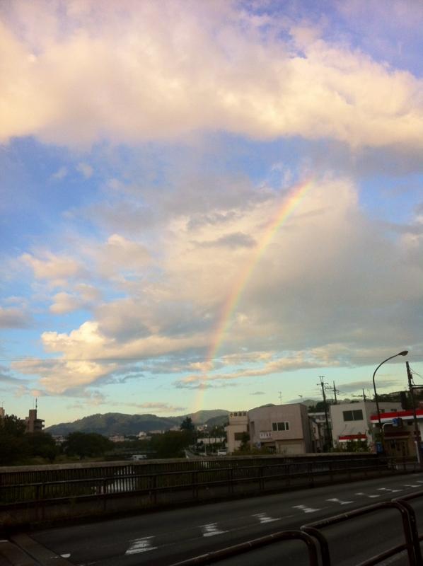 2014/10/16/虹