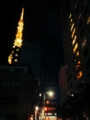 2014/12/06/東京タワー1