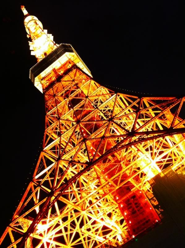 2014/12/06/東京タワー2