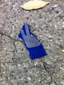 2015/04/10/手袋1