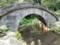 2015/07/11/円月橋
