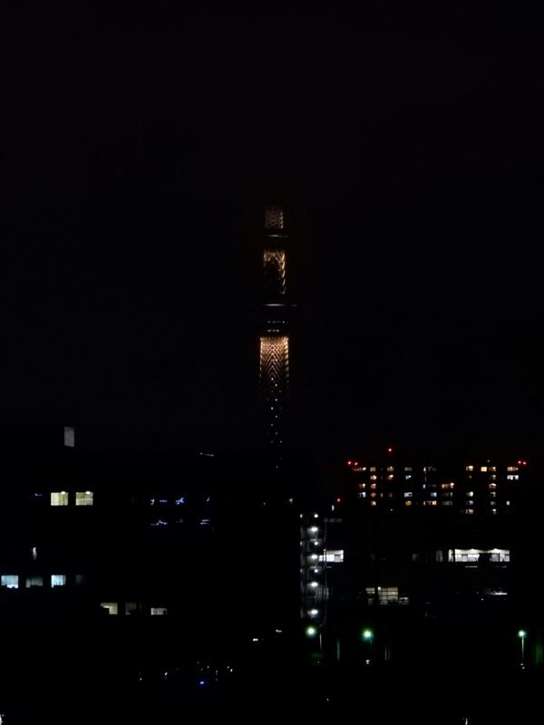 2015/08/29/東京スカイツリー