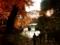2015/12/12/渡月橋