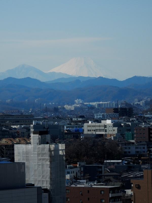 2016/02/05/富士山