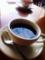 2016/02/13/コーヒー