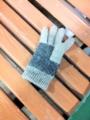 2016/02/28/手袋