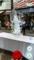 2016/08/05/氷の彫刻