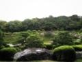 2016/09/14/大濠公園日本庭園