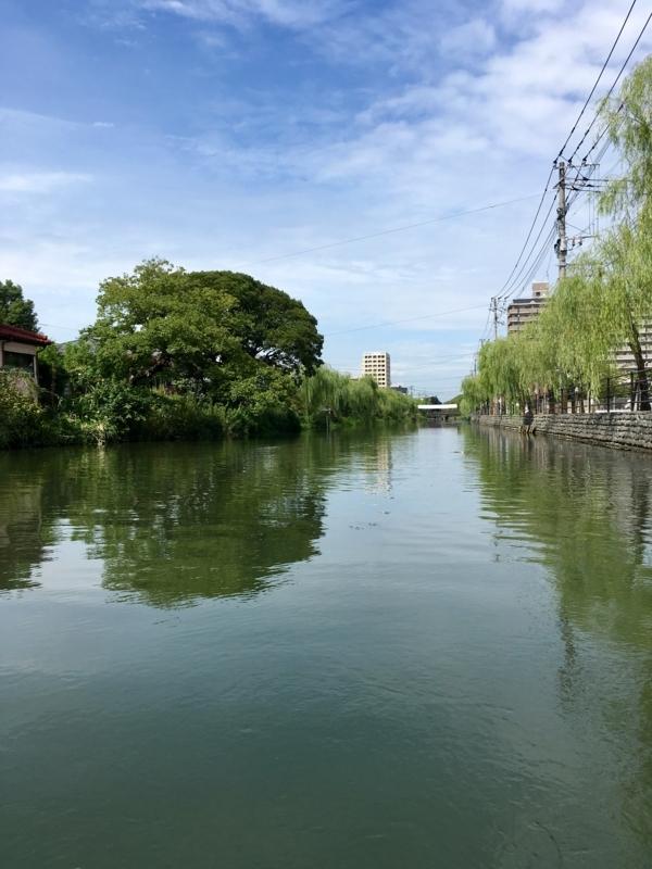 2016/09/15/柳川・川下り5
