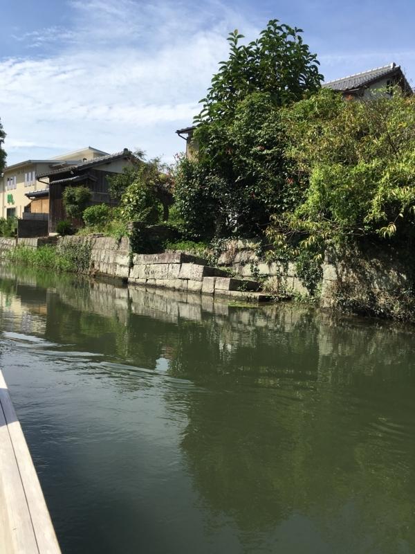 2016/09/15/柳川・川下り6