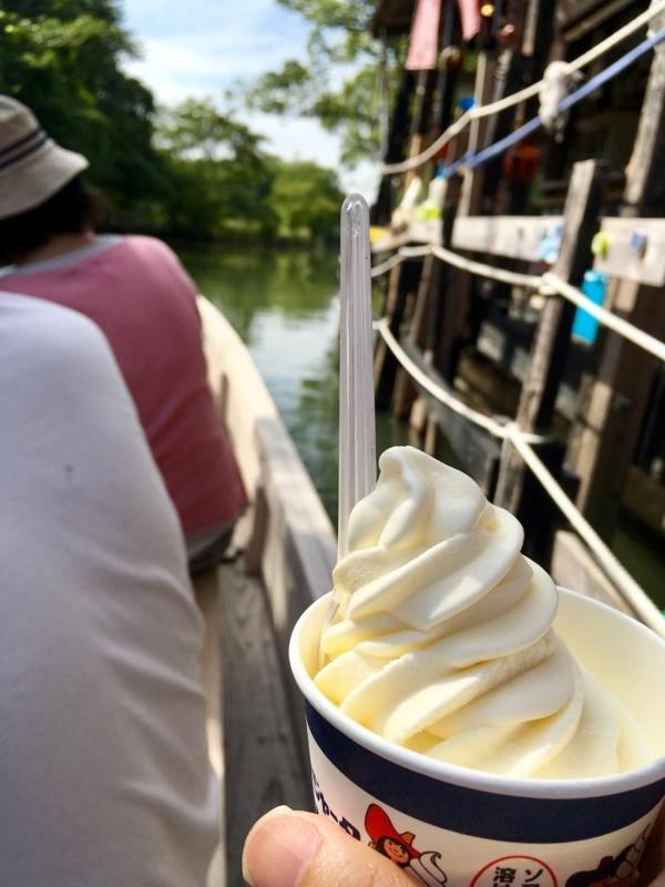 2016/09/15/柳川・川下り11