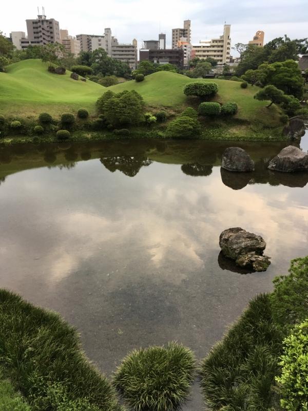 2016/09/16/水前寺成趣園3
